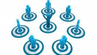 Cómo definir nuestro público objetivo para el blog