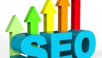 Técnicas básicas de SEO On-Page para tu web