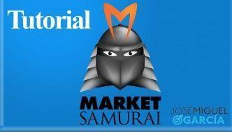 Market Samurai tutorial