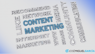 Marketing de contenidos ¿qué es y para qué sirve?