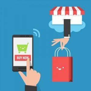 montar un negocio en internet