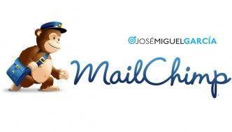 MailChimp tutorial en español – La mega guía