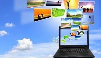 5 bancos de imágenes gratuitas para tus proyectos digitales