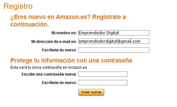 2_registro