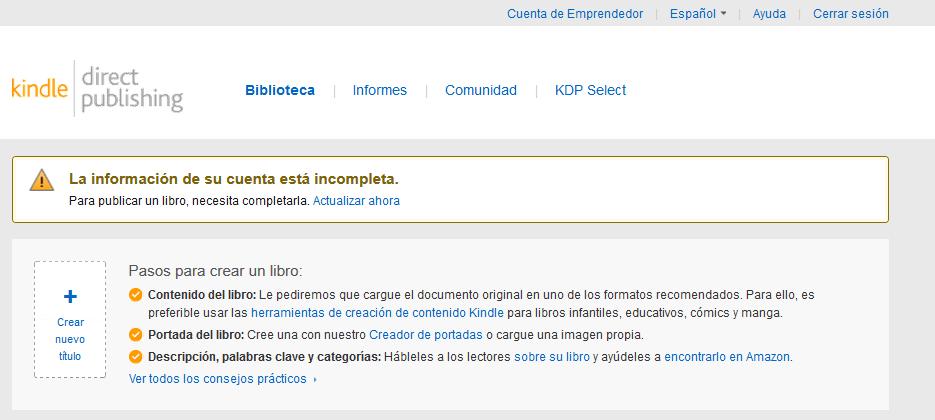 4_información incompleta
