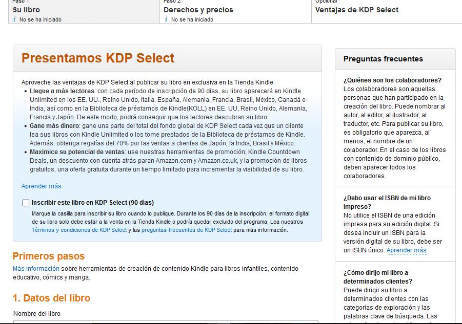 8_KDP Select