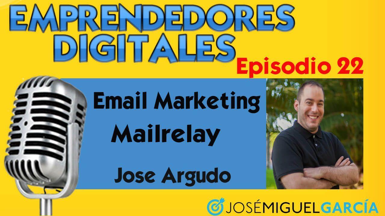 Email Marketing estrategias y consejos con Mailrelay