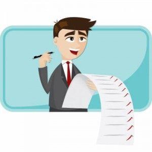 Características de un emprendedor – ¿Tienes cualidades?
