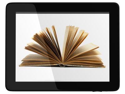 Cómo subir un ebook a Amazon