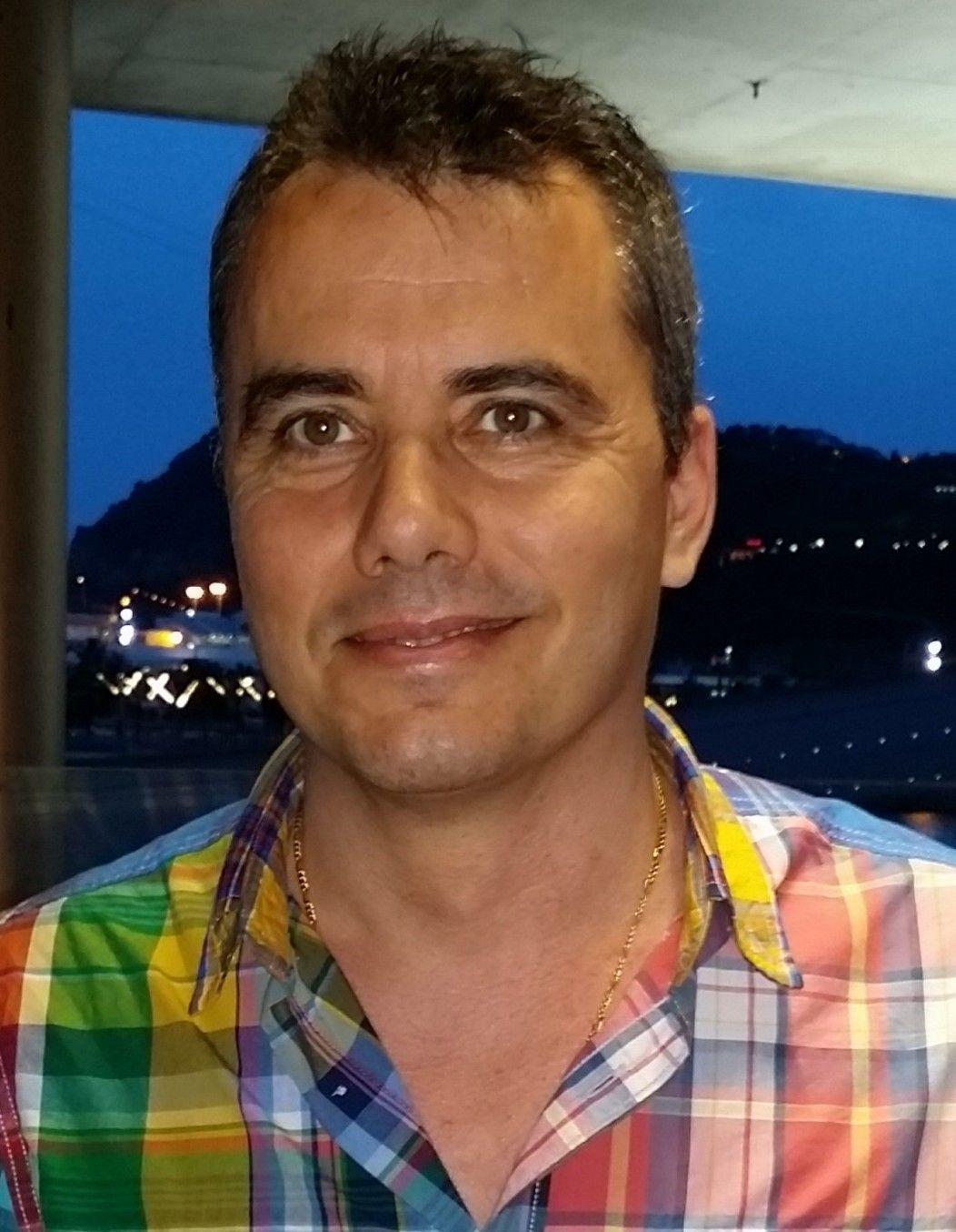 José Miguel García-2
