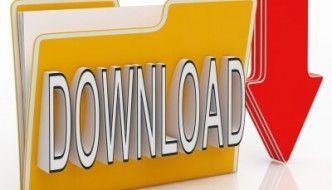 Cómo vender servicios e infoproductos desde tu propio blog
