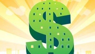 Guía para monetizar tu blog con productos y servicios