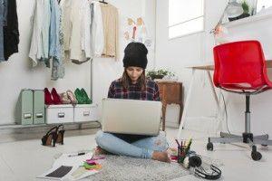 15 temáticas para empezar un blog con éxito asegurado