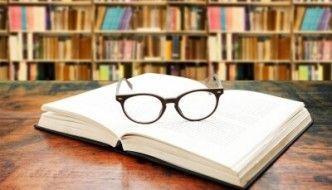 Los 10 mejores libros de Marketing Online que no deben faltar en tu biblioteca