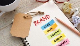 Cómo crear tu marca personal en internet | Guía de primeros pasos