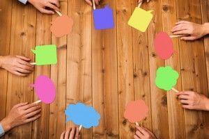 Cómo gestionar los comentarios en WordPress