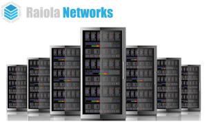 Mi opinión: Raiola Networks – Hosting para WordPress