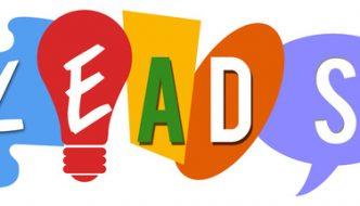 Cómo conseguir clientes en internet con una web optimizada para captar leads