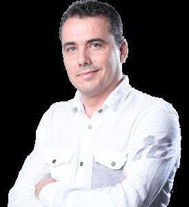 jose-miguel-garcia-consultor-de-marketing-online