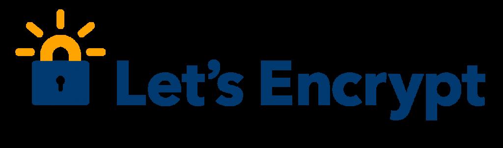 Certificado SSL gratis Let´s Encrypt