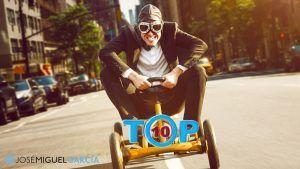 TOP 10 Herramientas para emprendedores que llevarán tu negocio online a otro nivel