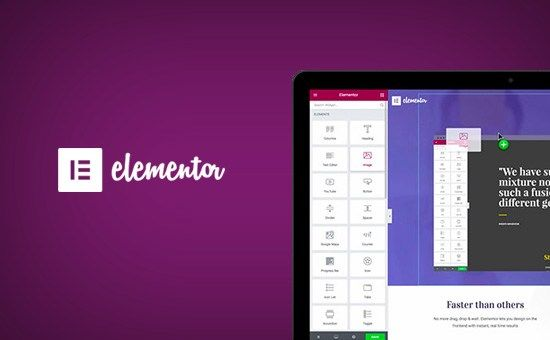 Elementor-Pro.jpg