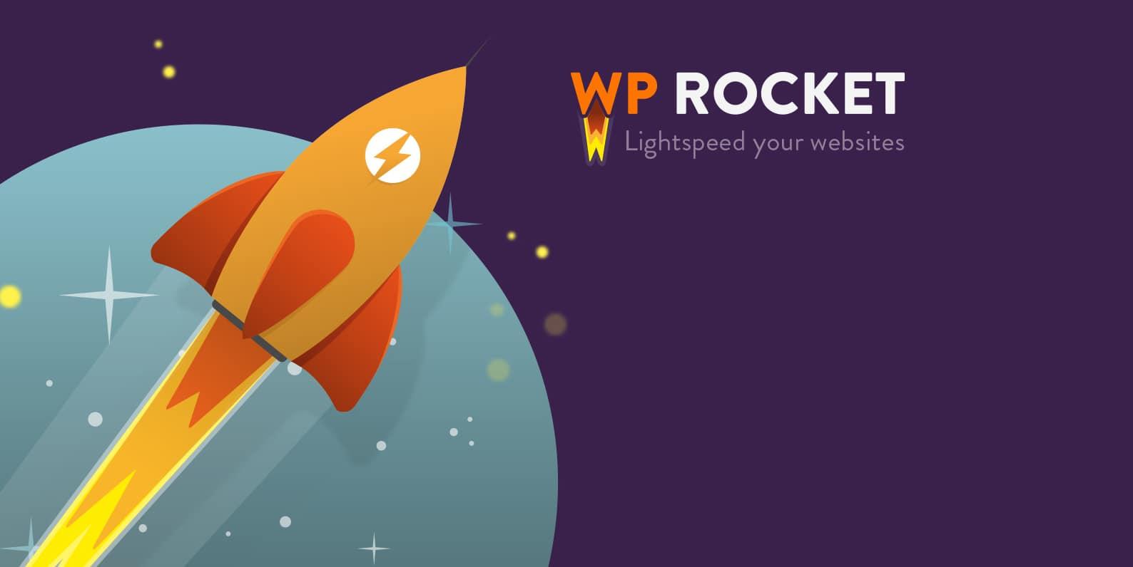WpRocket.jpg