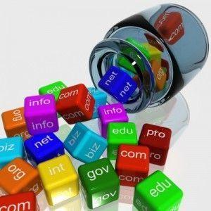 Cómo elegir un buen nombre de dominio para mi blog