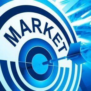 Como elegir tu nicho de mercado para tu blog