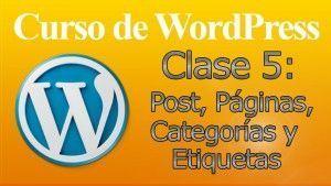 cursowordpressclase5