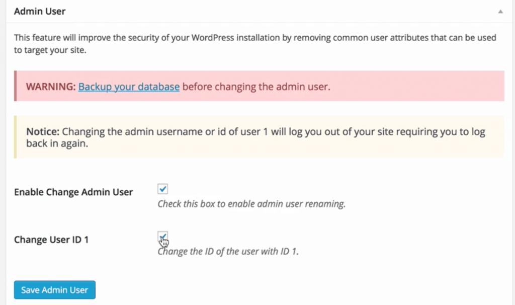 usuario-admin