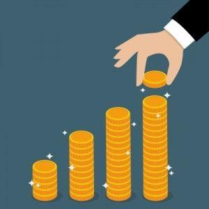 múltiples fuentes de ingresos