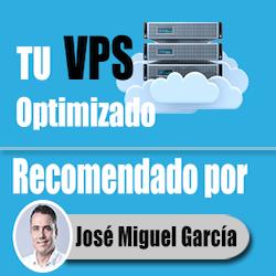 jose miguel garcia Raiola Networks Hosting VPS
