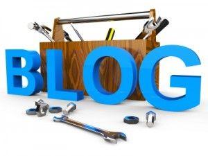 Plugins imprescindibles para WordPress al empezar un blog