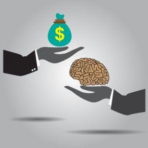 Empieza a vender infoproductos y comienza a multiplicar tus ingresos