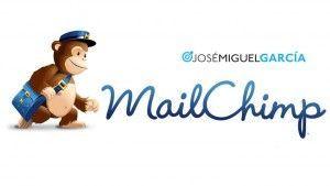 MailChimp tutorial en español