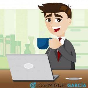 5 Pasos para emprender un negocio en internet