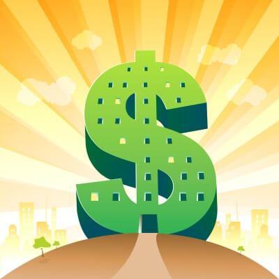 Guía para monetizar tu blog